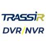 TRASSIR DVR/NVR